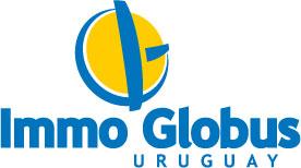 Immo-Globus