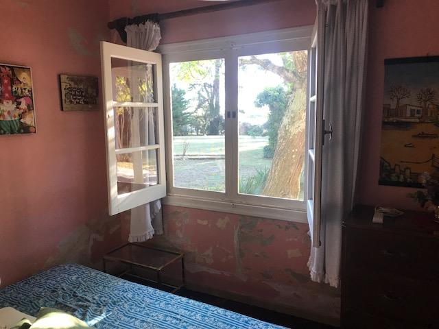 immo-globus-uruguay-Ort-casa-luisas-haus-dormitorio-id1806-640x480-002