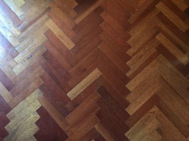 immo-globus-uruguay-Ort-casa-luisas-haus-dormitorio-piso-id1806-640x480-001