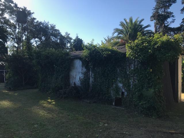 immo-globus-uruguay-Ort-casa-luisas-haus-galpon-costado-id1806-640x480-001