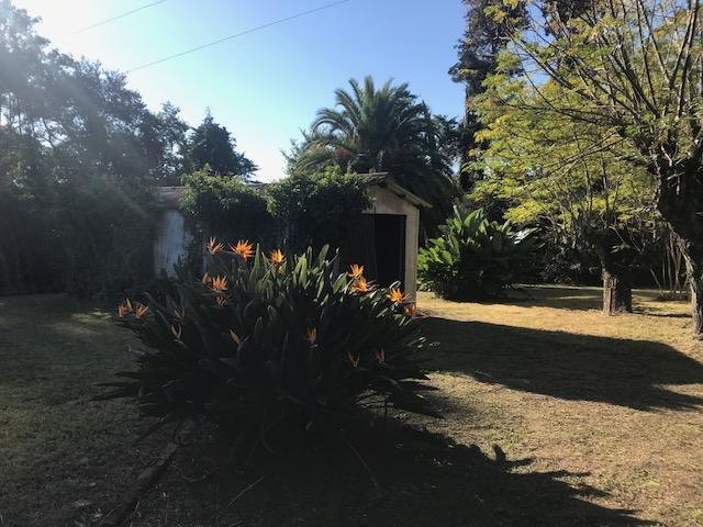 immo-globus-uruguay-Ort-casa-luisas-haus-garaje-id1806-640x480-001