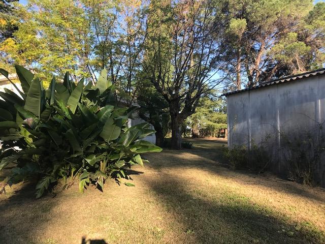 immo-globus-uruguay-Ort-casa-luisas-haus-jardin-id1806-640x480-006