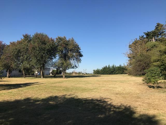 immo-globus-uruguay-Ort-casa-luisas-haus-jardin-id1806-640x480-007