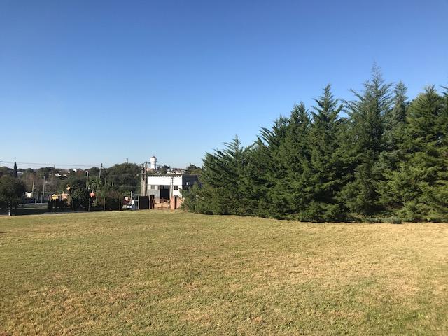 immo-globus-uruguay-Ort-casa-luisas-haus-jardin-id1806-640x480-009